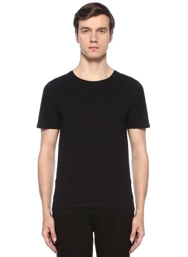 Beymen Tişört Siyah